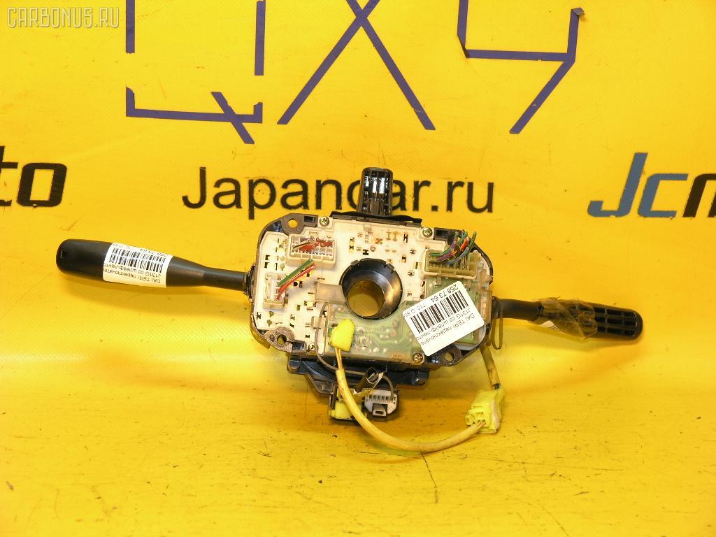 Переключатель поворотов DAIHATSU TERIOS KID J131G. Фото 2