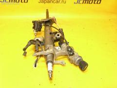 Рулевая колонка DAIHATSU TERIOS KID J131G Фото 2