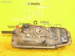 Бак топливный Daihatsu Terios kid J131G EF-DEM Фото 1