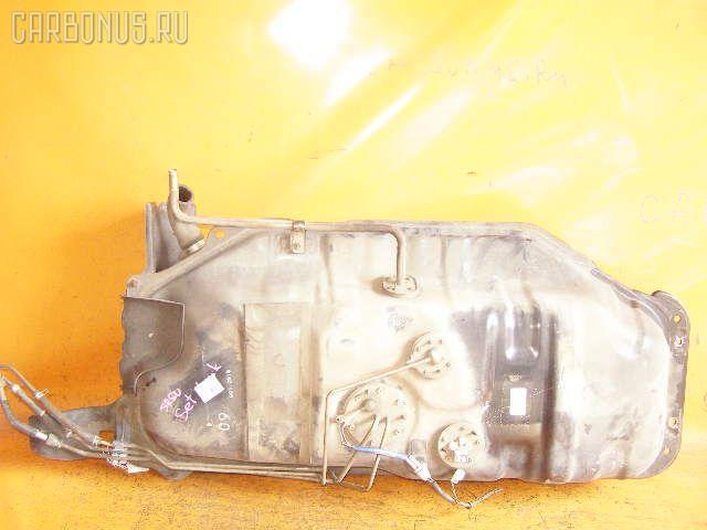Бак топливный TOYOTA LITE ACE NOAH SR50G 3S-FE. Фото 1