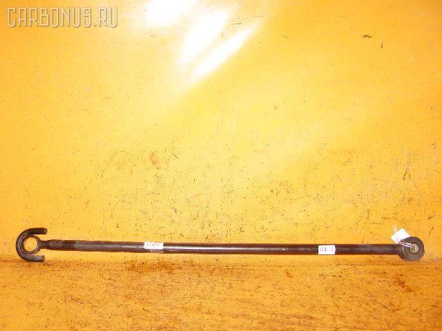 Тяга реактивная TOYOTA LITE ACE NOAH SR50G. Фото 7