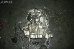 КПП автоматическая DAIHATSU MAX L950S EF-VE Фото 4