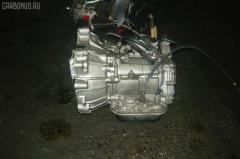 КПП автоматическая DAIHATSU MAX L950S EF-VE Фото 5