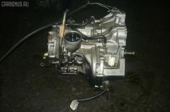 КПП автоматическая DAIHATSU MAX L950S EF-VE