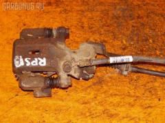 Суппорт Nissan 180sx RPS13 SR20DE Фото 1