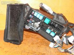 Блок предохранителей TOYOTA CROWN GRS182 3GR-FSE