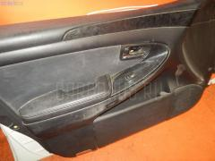 Дверь боковая Toyota Crown GRS182 Фото 6