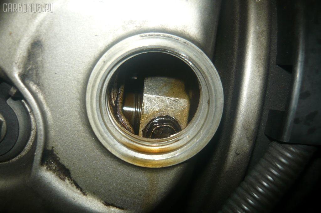 Двигатель HONDA ODYSSEY RA1 F22B. Фото 3