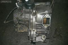 КПП автоматическая NISSAN BE-1 BK10 MA10S
