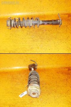 Стойка амортизатора на Daihatsu Naked L750S EF-VE, Переднее Левое расположение