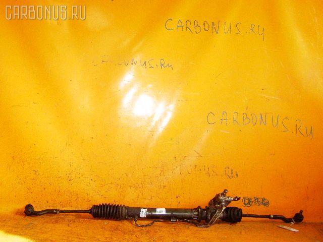 Рулевая рейка NISSAN CEDRIC PY31 VG30E. Фото 1