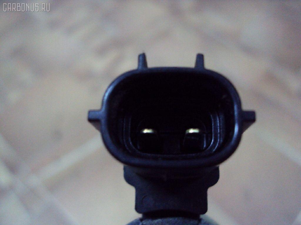 Клапан vvti TOYOTA CROWN JZS175 2JZ-FSE. Фото 3