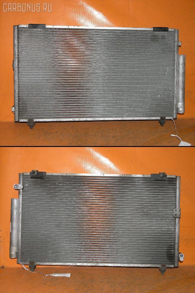 Радиатор кондиционера TOYOTA SV50. Фото 10