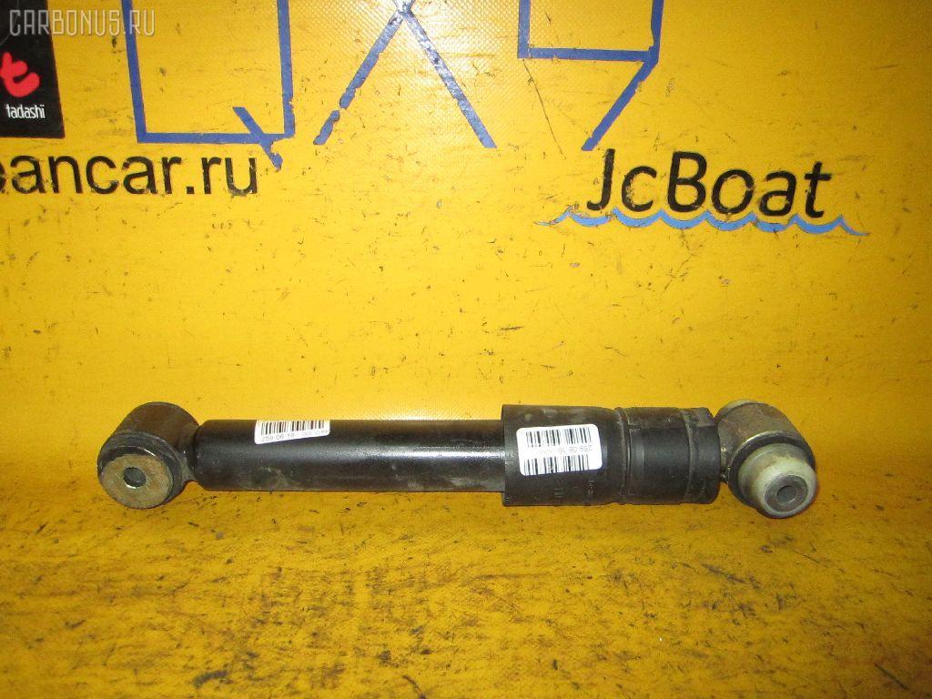 Амортизатор MERCEDES-BENZ A-CLASS W168.033. Фото 7