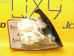 Стоп на Audi A4 Avant 8EBGBF WAUZZZ8E85A436871 1819 8E9945096E, Правое расположение
