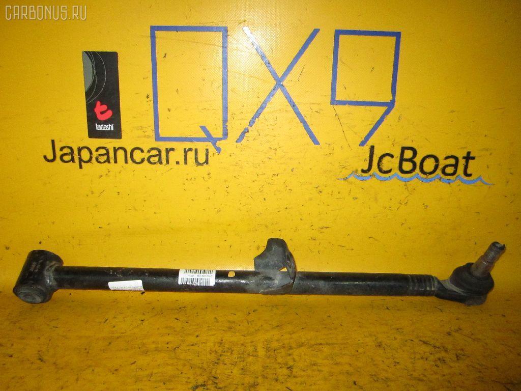 Тяга реактивная MAZDA RX-8 SE3P. Фото 1
