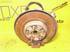Ступица MAZDA RX-8 SE3P 13B-MSP Фото 2