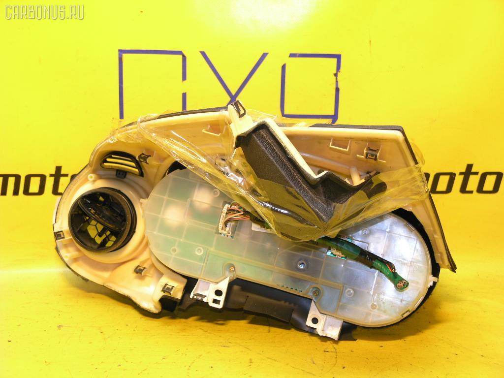Спидометр MAZDA RX-8 SE3P 13B-MSP. Фото 2