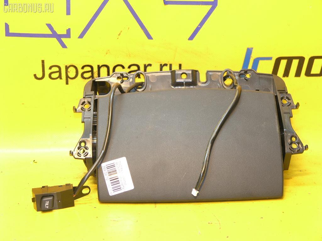 Дисплей информационный MAZDA RX-8 SE3P Фото 1
