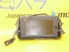 Дисплей информационный MAZDA RX-8 SE3P Фото 2