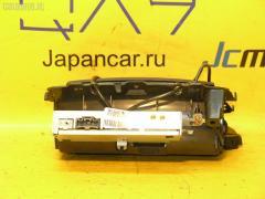 Дисплей информационный MAZDA RX-8 SE3P Фото 3