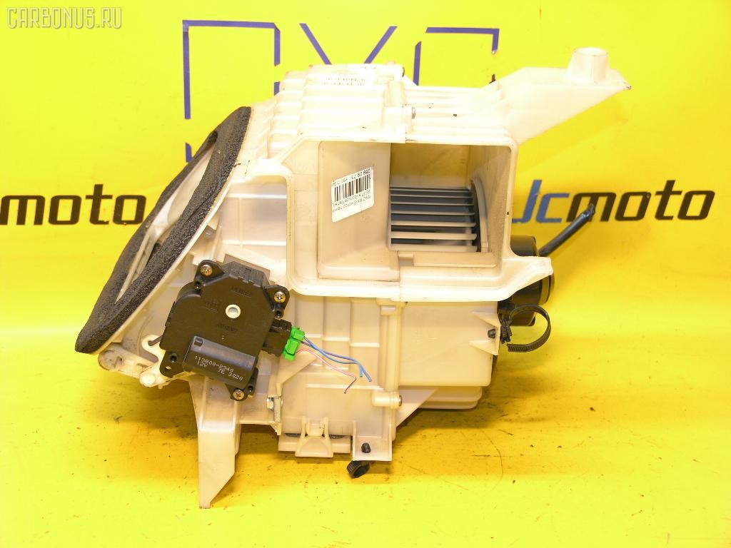 Мотор печки MAZDA RX-8 SE3P. Фото 3