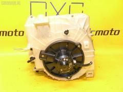 Мотор печки MAZDA RX-8 SE3P Фото 2