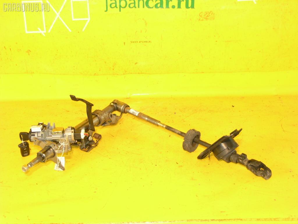 Рулевая колонка MAZDA RX-8 SE3P. Фото 2
