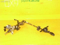 Рулевая колонка MAZDA RX-8 SE3P Фото 2