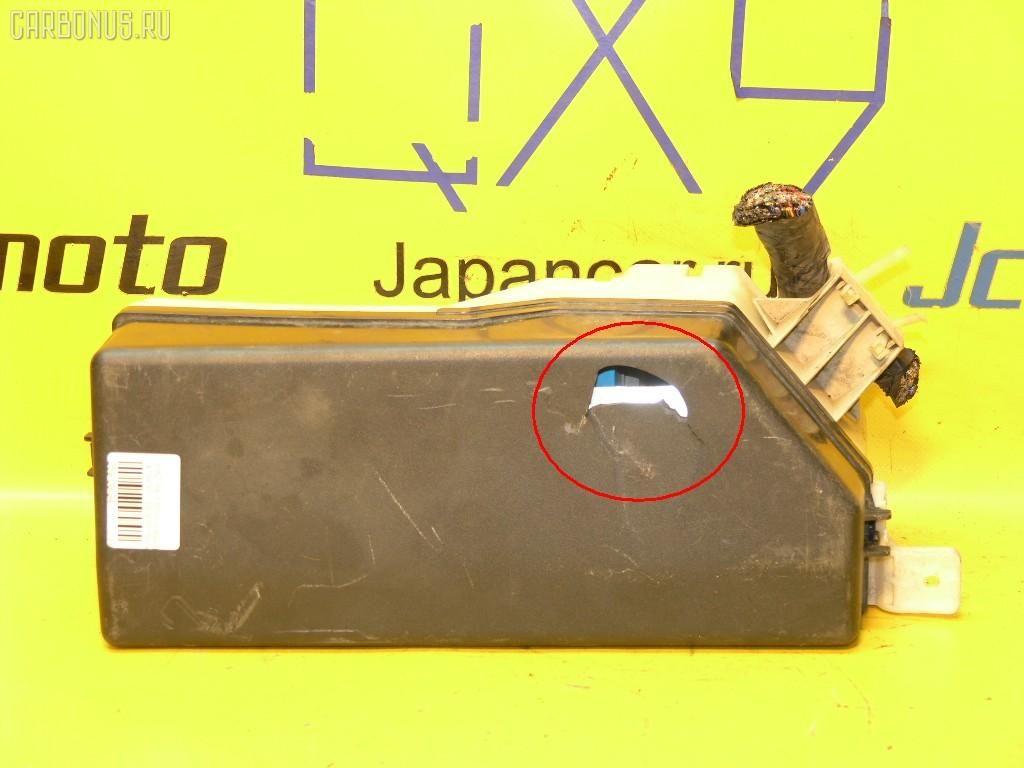 Блок предохранителей MAZDA RX-8 SE3P 13B-MSP Фото 1