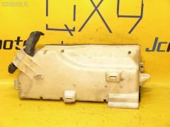 Блок предохранителей MAZDA RX-8 SE3P 13B-MSP Фото 2