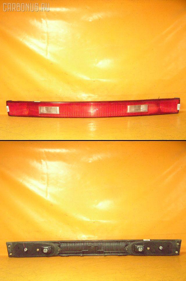 Стоп-планка HONDA ACCORD WAGON CF6. Фото 1