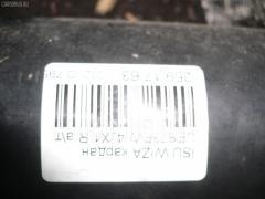 Кардан Isuzu Wizard UES73FW 4JX1-T Фото 3