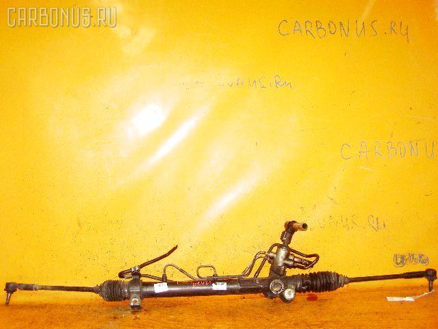 Рулевая рейка TOYOTA WINDOM MCV21 2MZ-FE. Фото 2