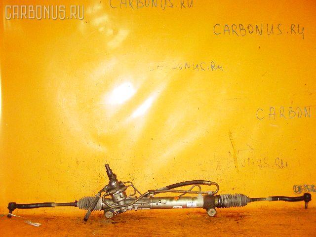 Рулевая рейка TOYOTA ESTIMA MCR30W 1MZ-FE. Фото 1