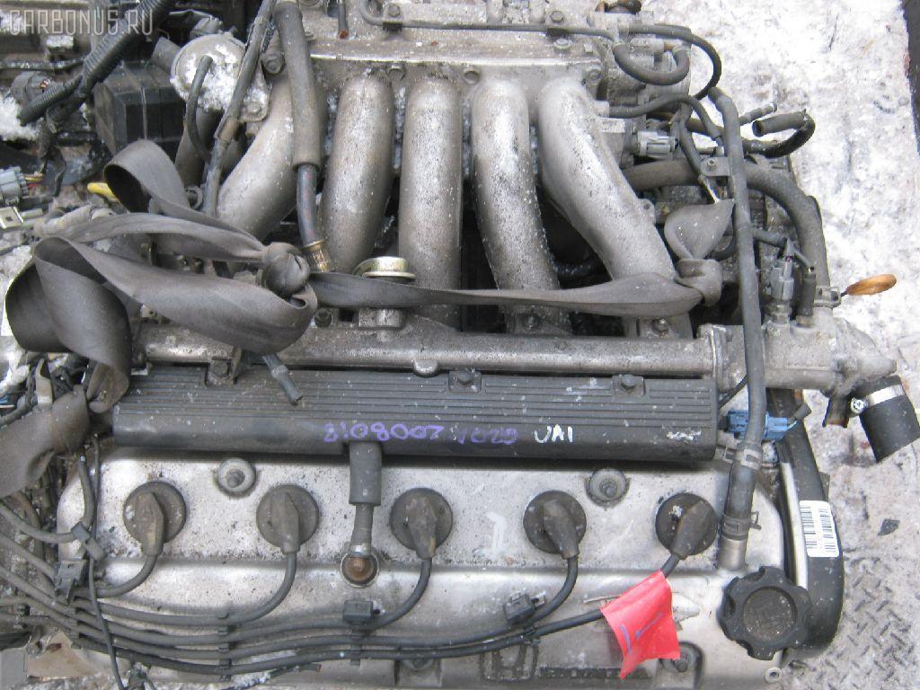 Двигатель HONDA INSPIRE UA1 G20A. Фото 10