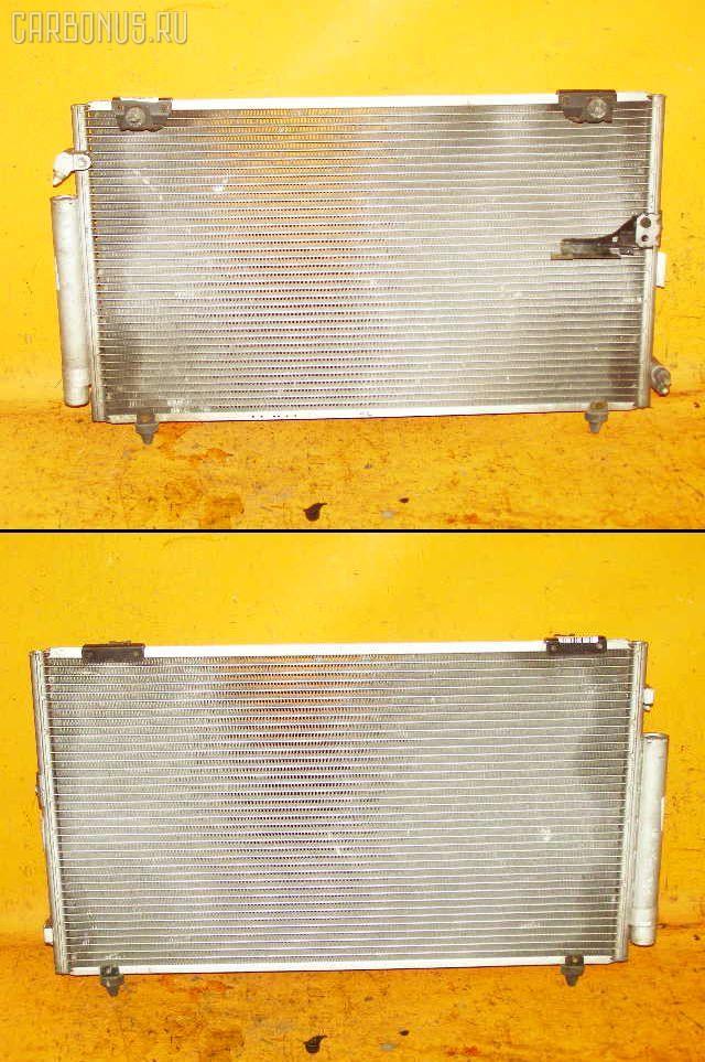 Радиатор кондиционера TOYOTA VISTA SV50 3S-FSE Фото 1