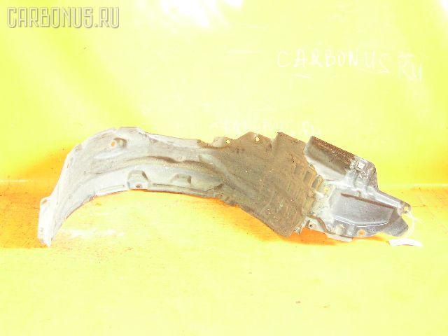 Подкрылок TOYOTA CORONA PREMIO ST210 3S-FSE. Фото 5