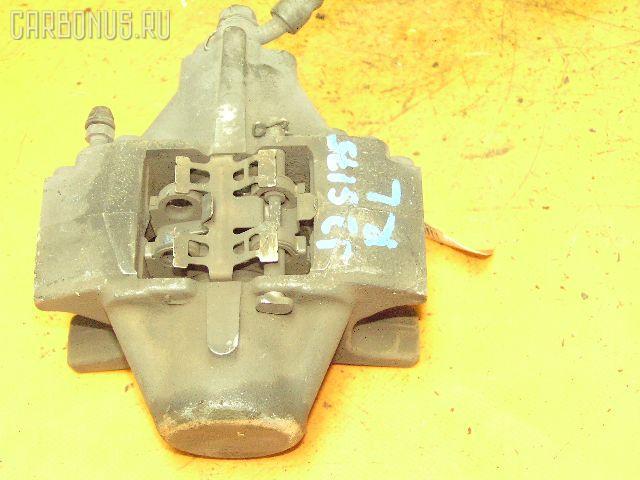 Суппорт TOYOTA MARK II GX110 1G-FE. Фото 1