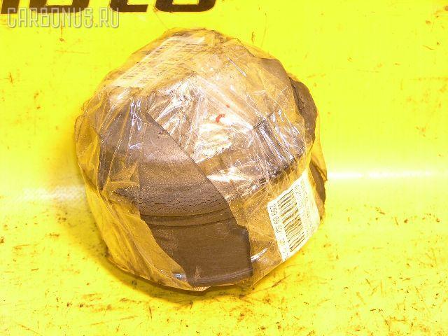 Подушка двигателя MERCEDES-BENZ E-CLASS W210.037 111.970 Фото 1