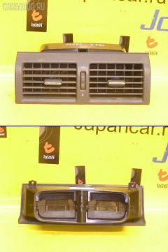 Дефлектор MERCEDES-BENZ E-CLASS W210.055 A2108300054 Переднее