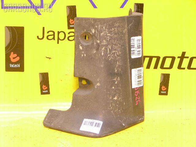 Брызговик Toyota Crown JZS151 Фото 1