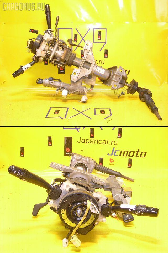 Рулевая колонка TOYOTA CROWN JZS151. Фото 2