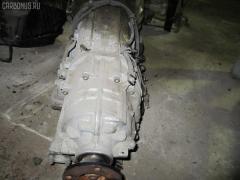 КПП автоматическая BMW 5-SERIES E34-HD62 M50-256S2 Фото 2