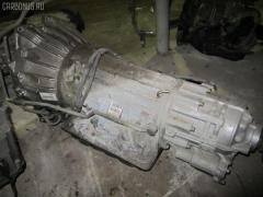КПП автоматическая BMW 5-SERIES E34-HD62 M50-256S2 Фото 3