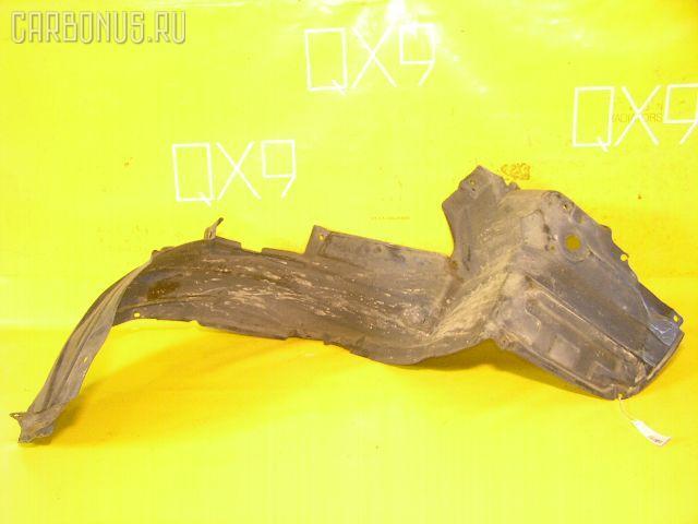 Подкрылок TOYOTA CROWN JZS155 2JZ-GE. Фото 3