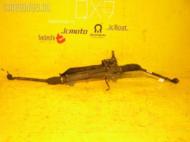 Рулевая рейка PEUGEOT 406 BREAK 8FRFV RFV-XU10J4R Фото 1