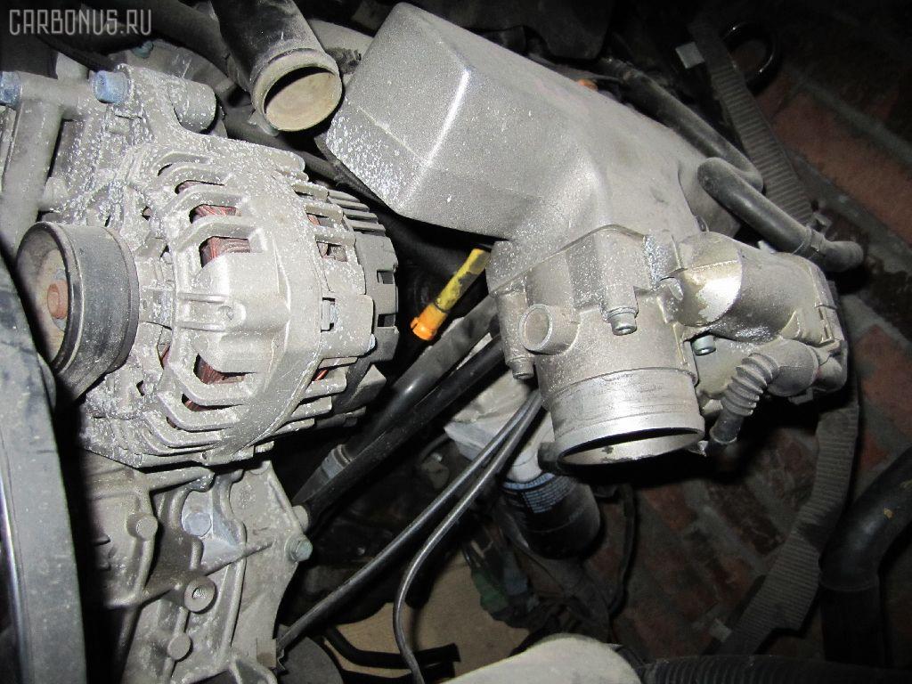 Двигатель VOLKSWAGEN PASSAT VARIANT 3BAPU APU. Фото 3