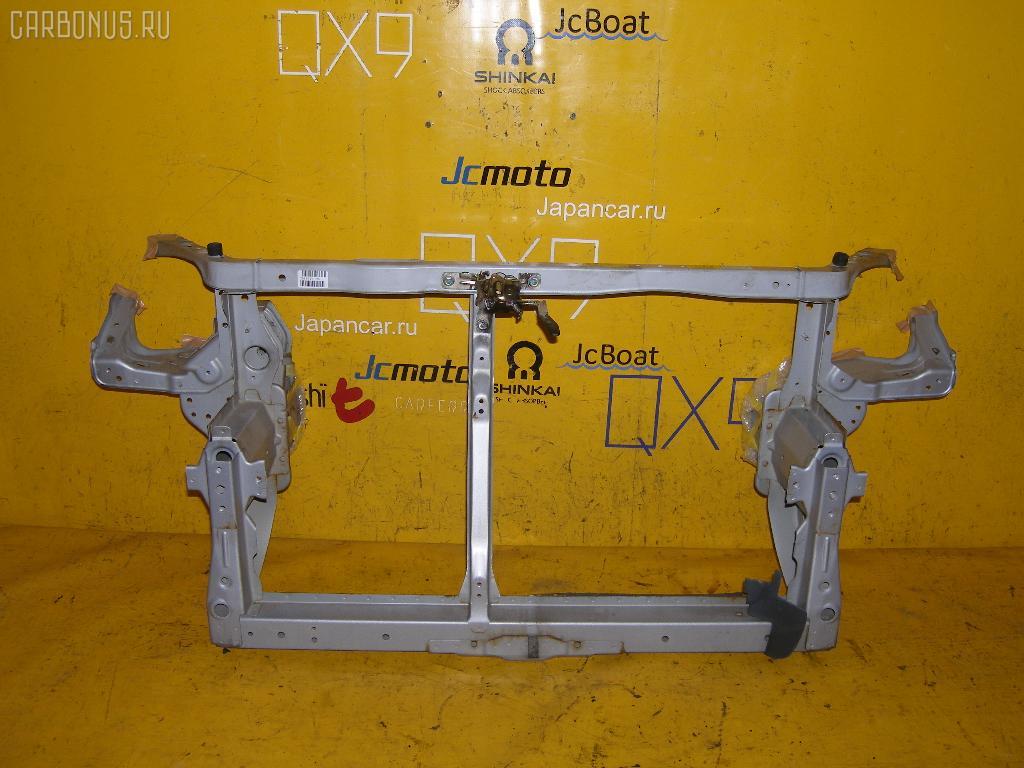 Телевизор SUBARU R2 RC1 EN07E Фото 1