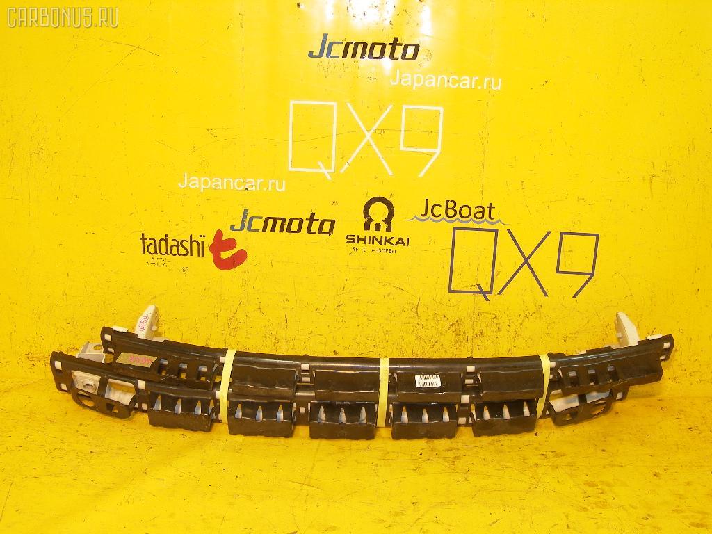 Жесткость бампера SUZUKI SWIFT ZC11S. Фото 1